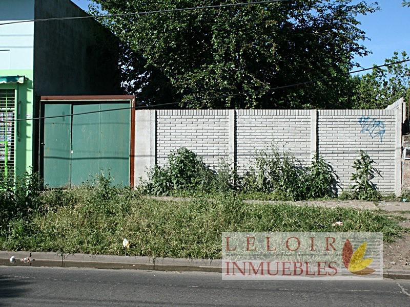 Ituzaingo – Codigo 43987187