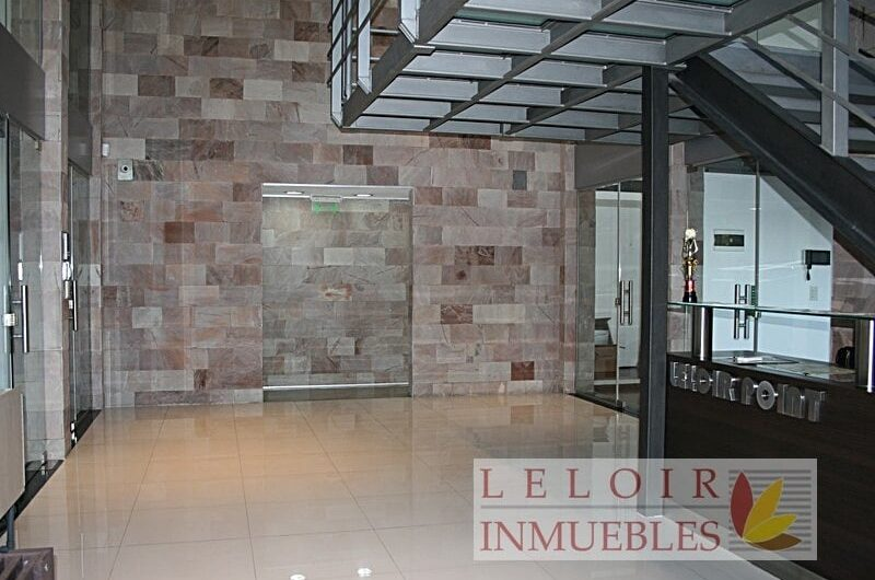 Parque Leloir – Codigo 7048