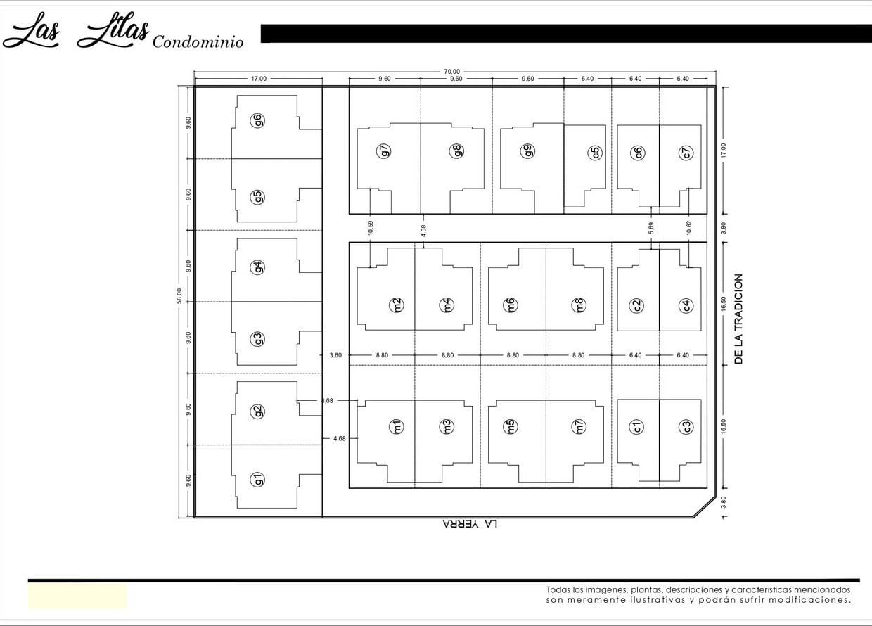Las lillas condominio- Esquema de manzana_page-0001.jpg