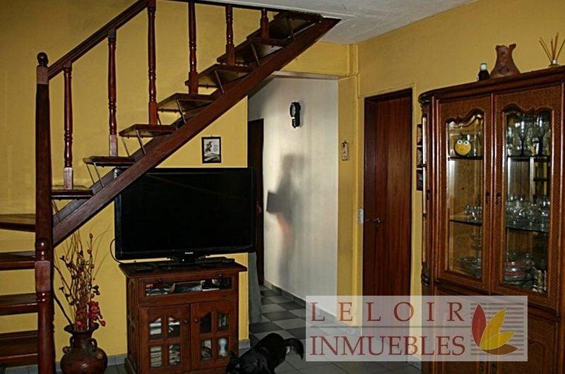 Ituzaingo – Codigo 43335951