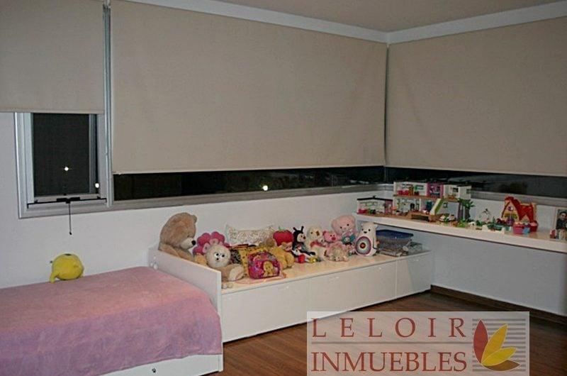Casa estilo Minimalista