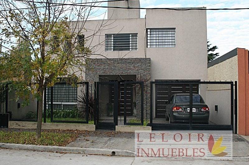 Ituzaingo – Codigo 43614336