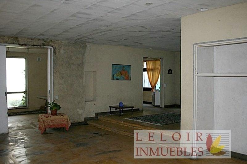 Villa Udaondo – Codigo 43396395