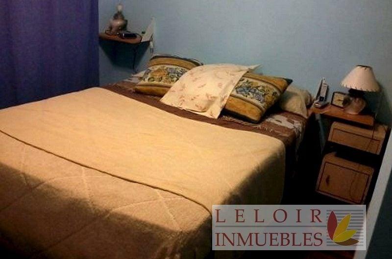 Moreno – La Reja – Codigo 7015