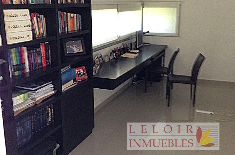 Ituzaingo – Parque Leloir – Codigo 6148