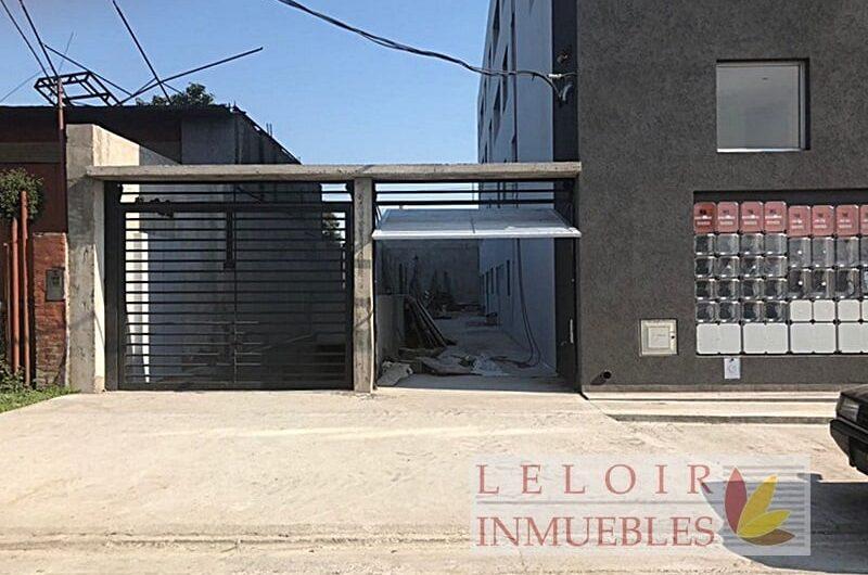Ituzaingo – Codigo 7056