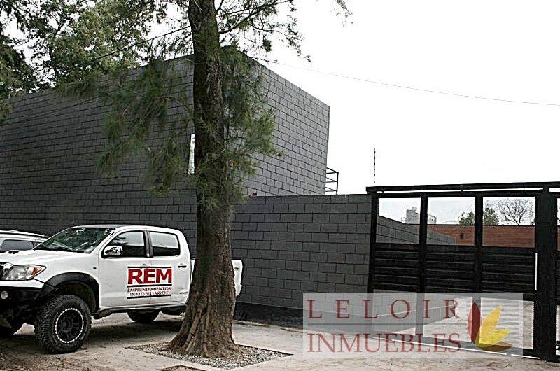 Condominio Rafael Arcos – Moreno – Codigo 7061