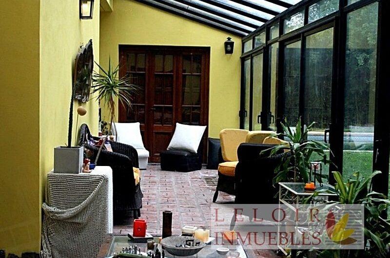 Parque Leloir – Codigo 44930158
