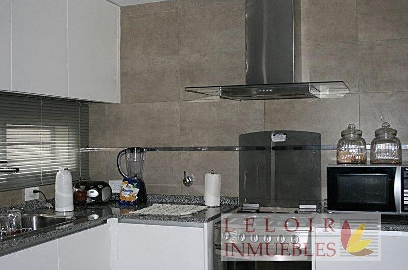 Castelar – Codigo 42939506