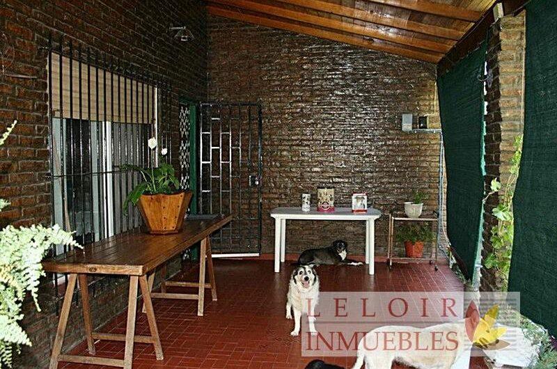Villa Udaondo – Codigo 33541186