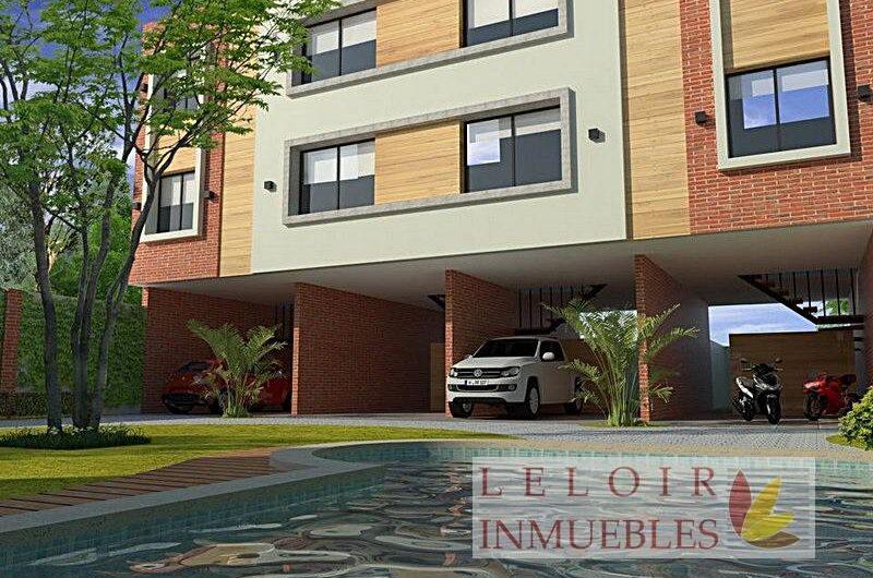 Ituzaingo – Codigo 44031288