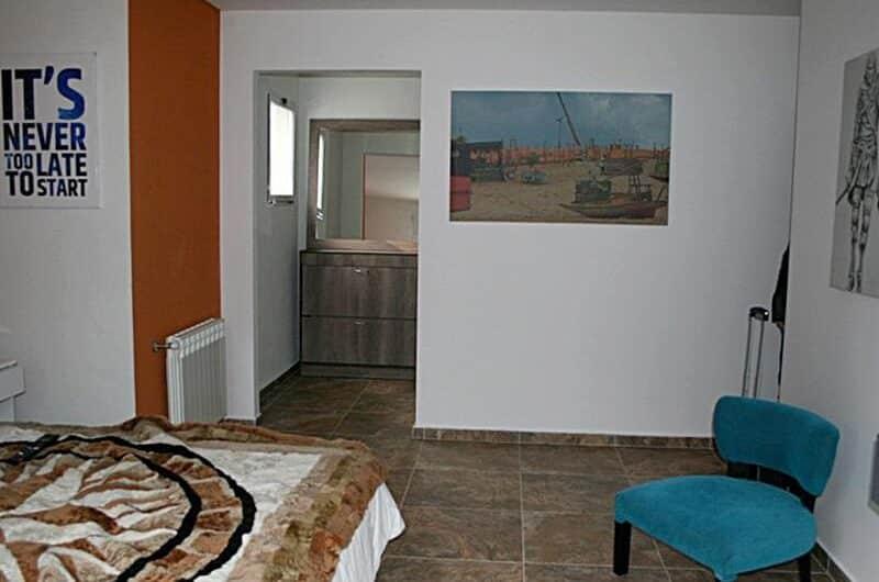 Bº Cº Haras Maria Victoria – Codigo 43145761