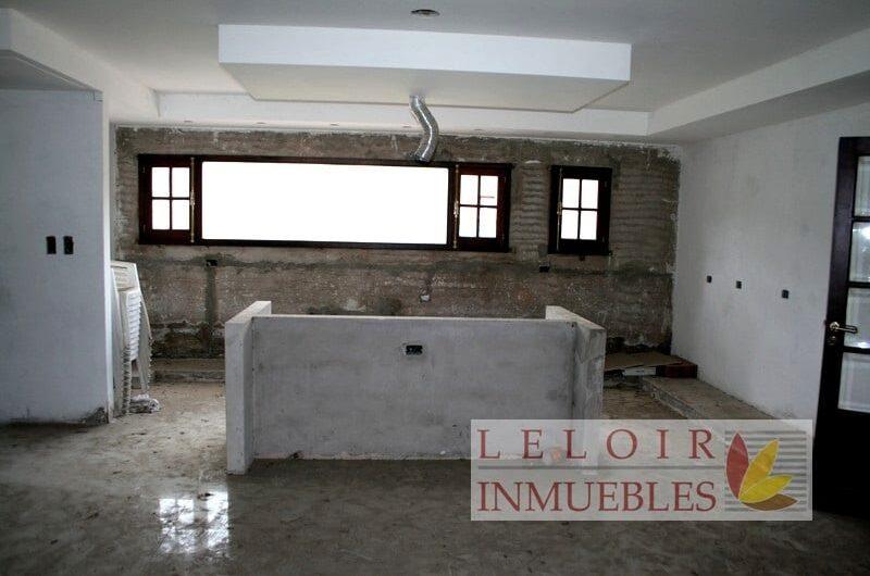 Bº Cº El Casco de Leloir – Codigo 40157849