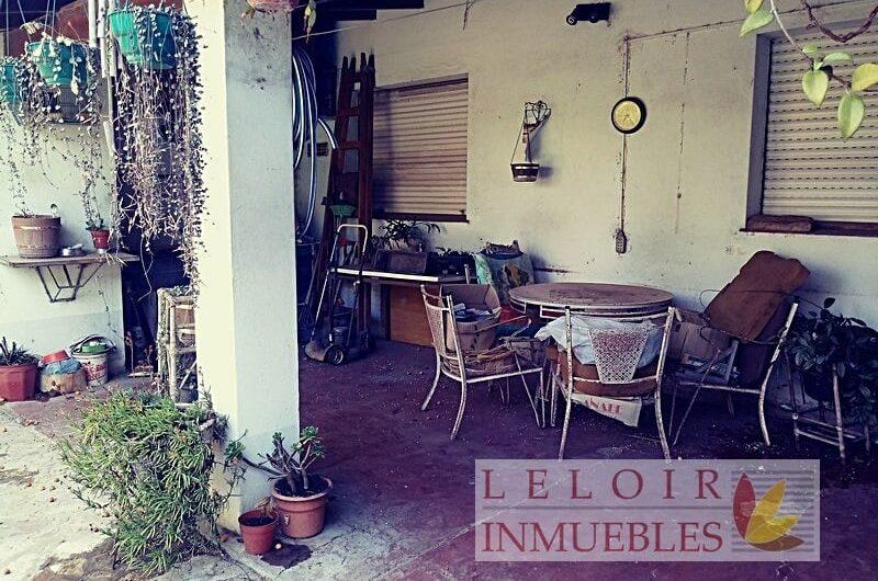 Villa Udaondo – Codigo 43053477