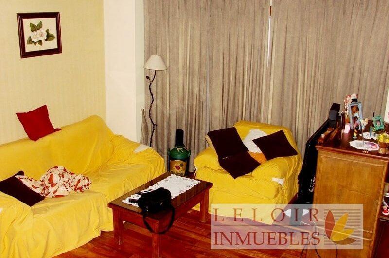 Villa Udaondo – Codigo 41876473