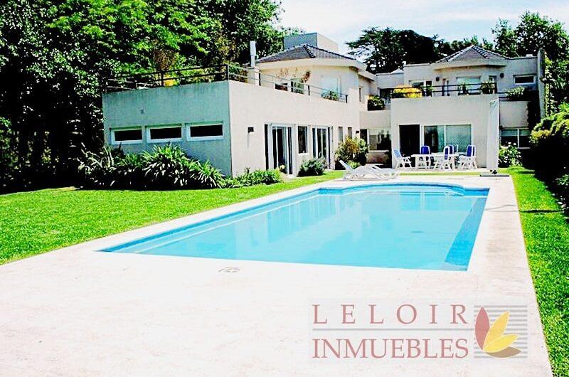 Parque Leloir – Codigo 29210884
