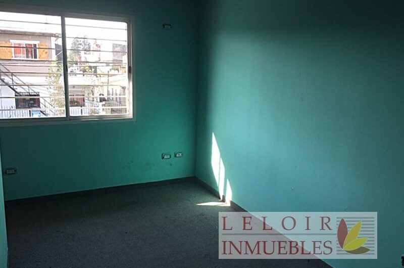 Ituzaingo – Codigo 42368424