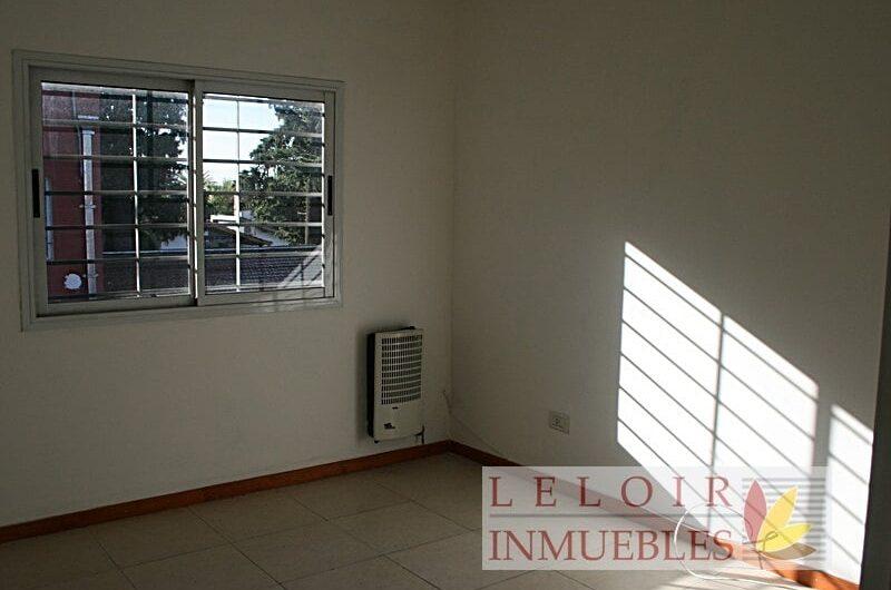 Ituzaingo – Codigo 44310475