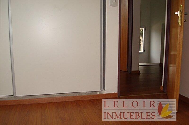 Bº Cº Ayres de Leloir – Codigo 2454274