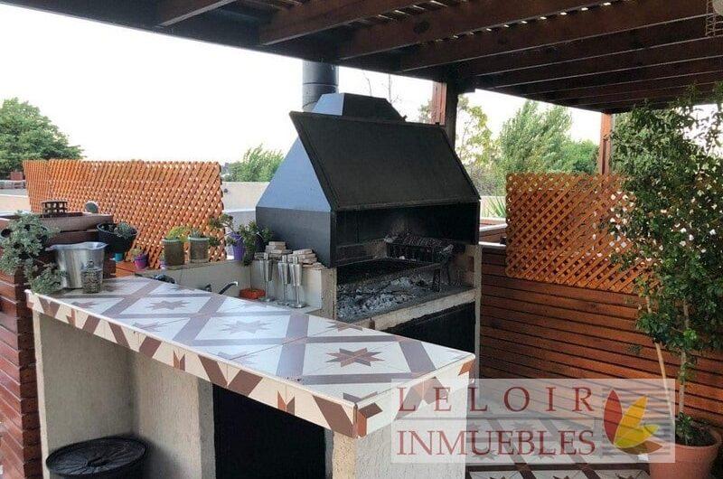 Ituzaingo – Codigo 44708869