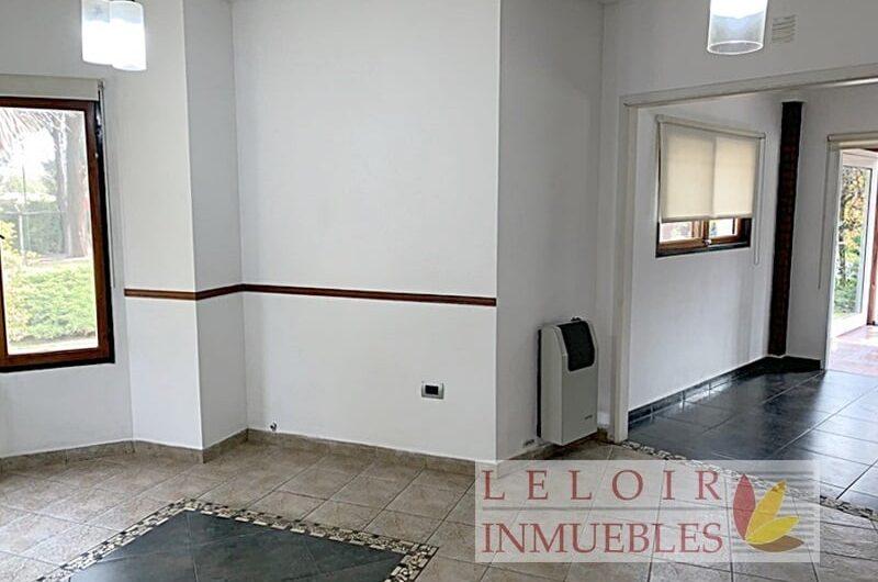 Bº Cº Haras Maria Eugenia – Codigo 43797647