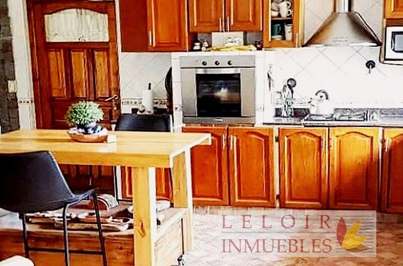 Villa Udaondo – Codigo 42333085