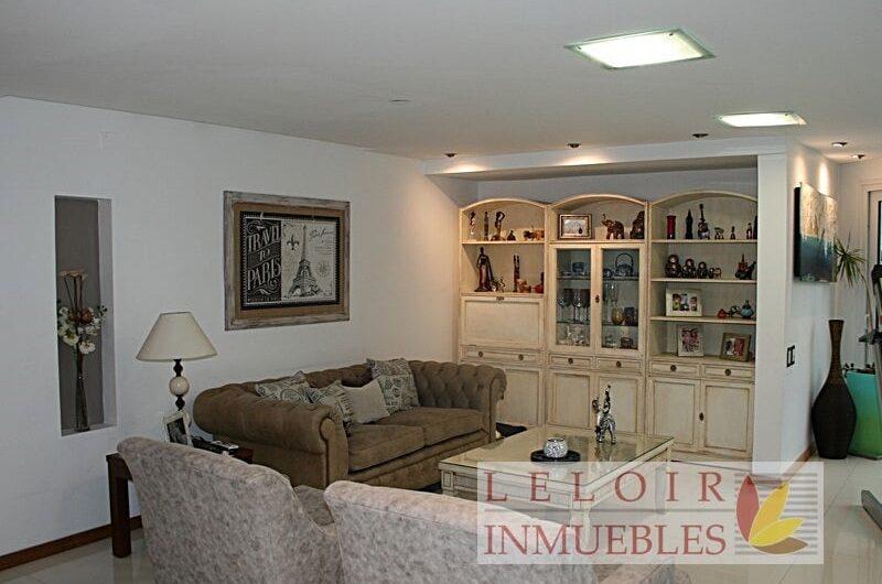 Country Banco Provincia – Codigo 45663687