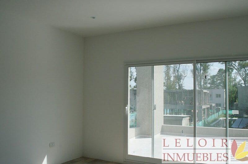 Bº Cº La Candelaria – Codigo 45689025