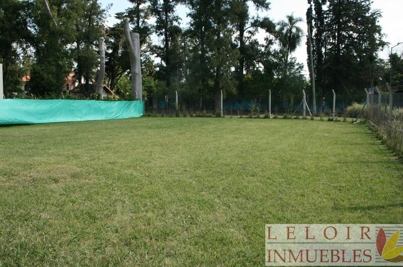 Bº Cº La Candelaria – Codigo 45663709