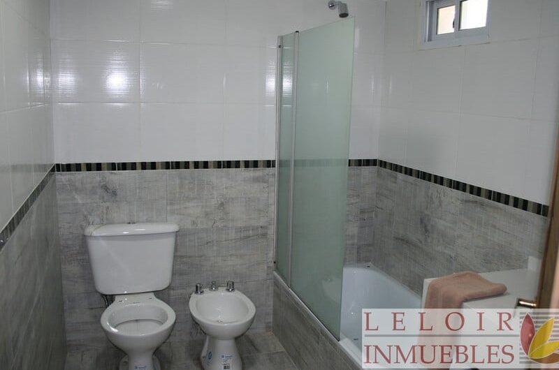 Bº Cº Las Araucarias – Codigo 45300859