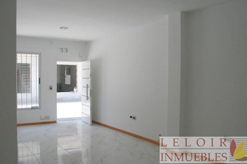 Villa Udaondo – Codigo 45388346