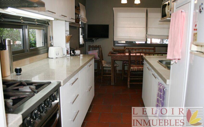 Barrio Cerrado Ayres de Leloir- Codigo 45724739