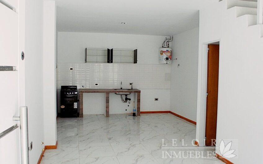 Villa Udaondo Codigo 45388346