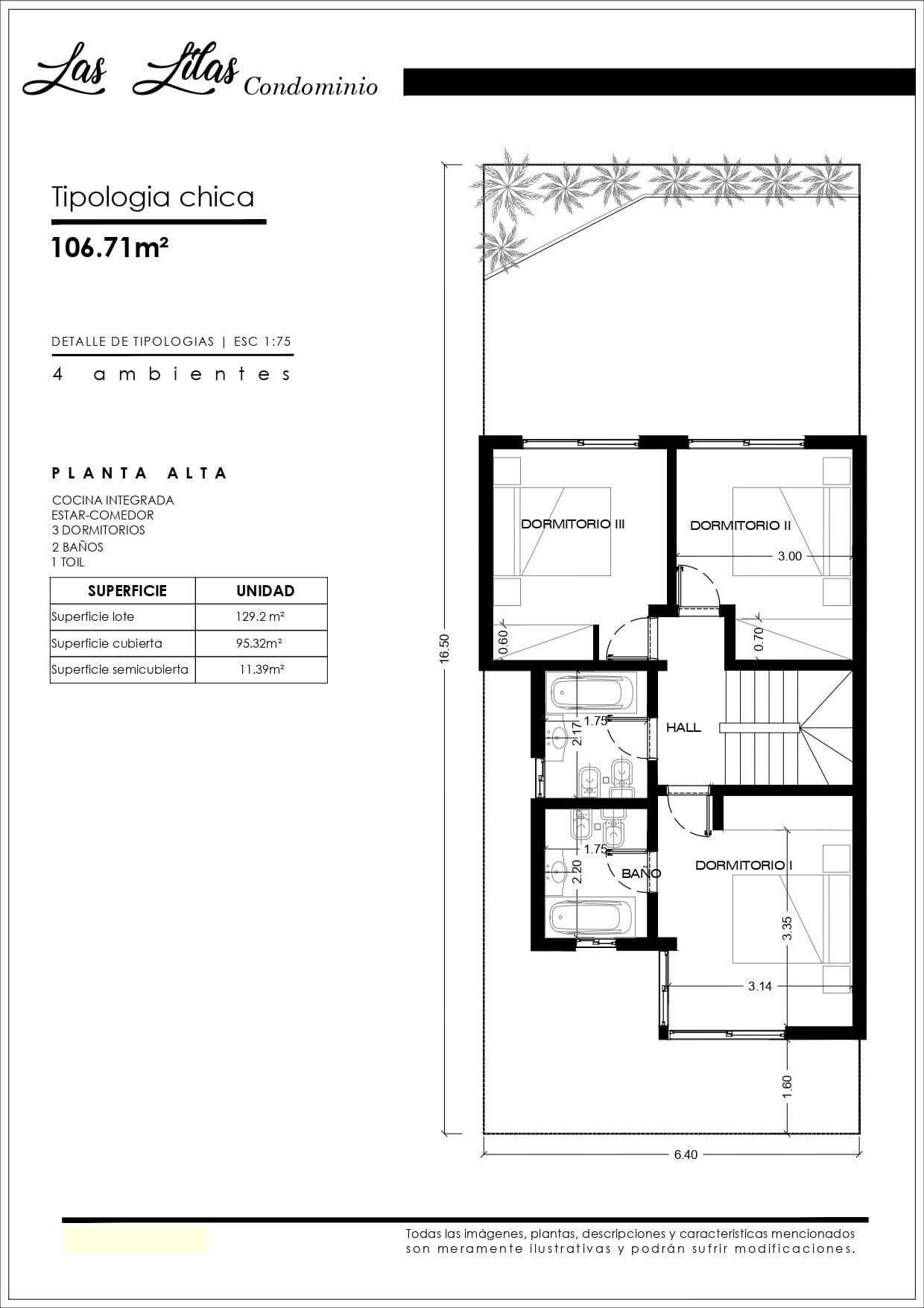 Las lillas condominio- Tipologia Chica - PA_page-0001.jpg