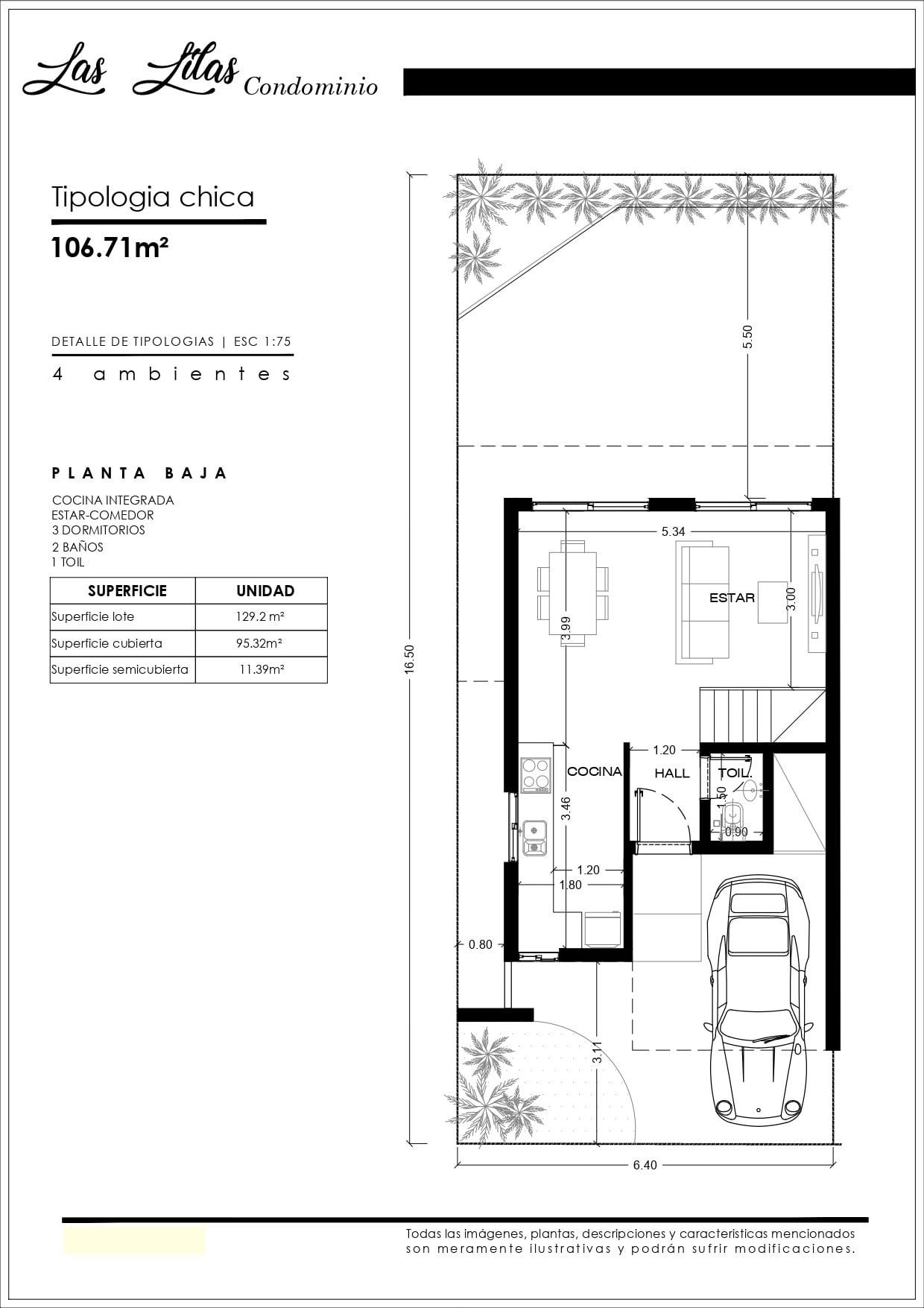 Las lillas condominio- Tipologia Chica - PB_page-0001.jpg