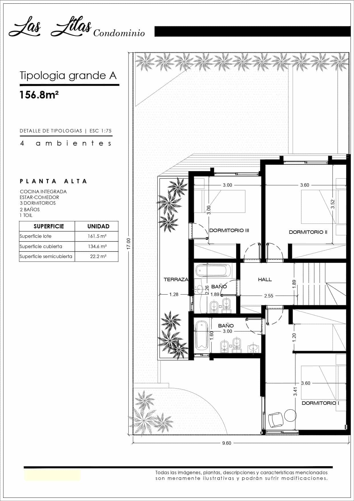 Las lillas condominio- Tipologia Grande - PA_page-0001.jpg
