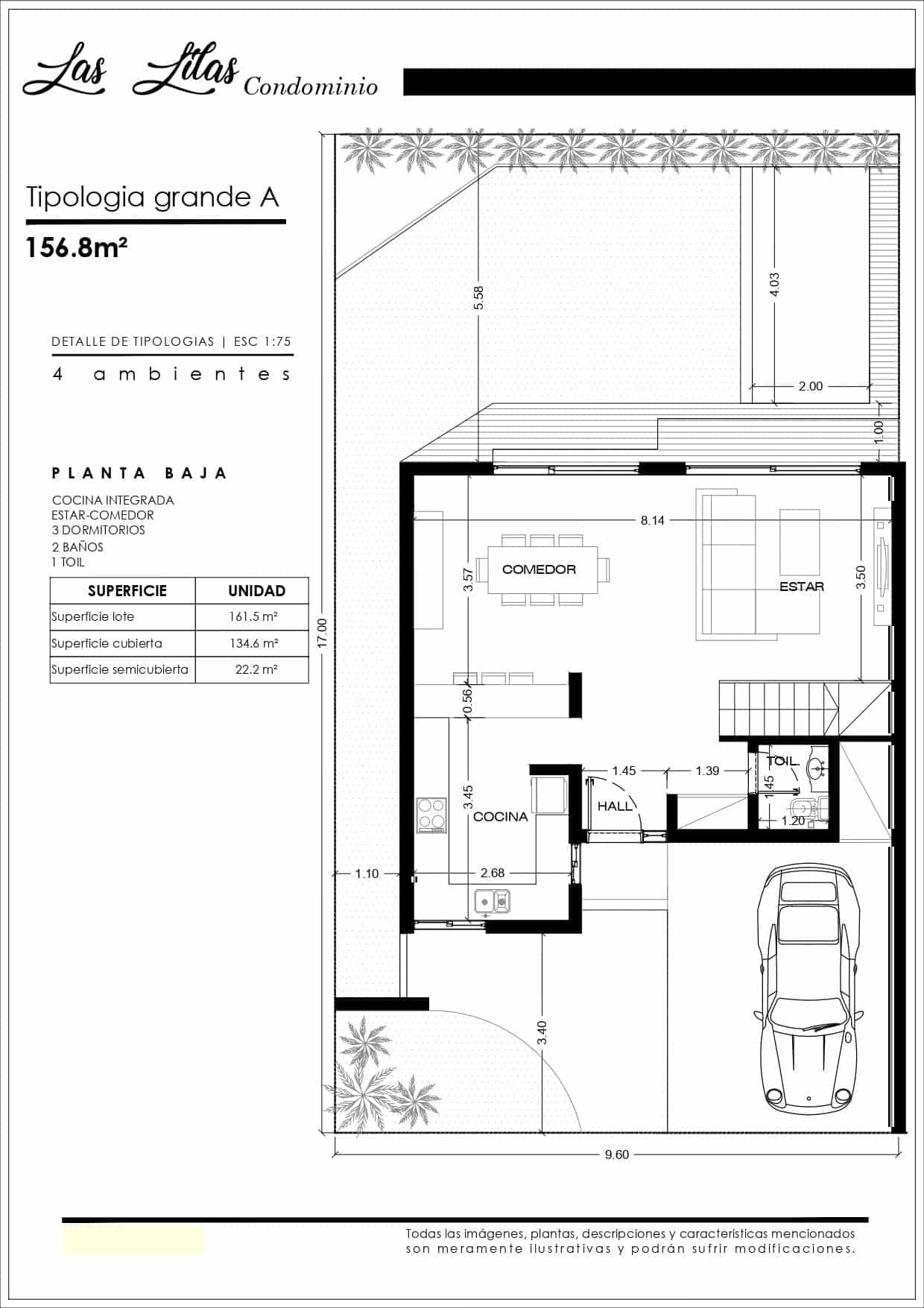 Las lillas condominio- Tipologia Grande - PB_page-0001.jpg