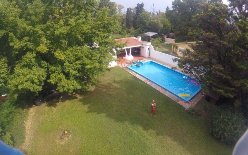 Parque Leloir – Codigo 2364725