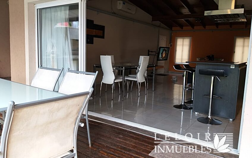 Villa Udaondo – Codigo 2513599