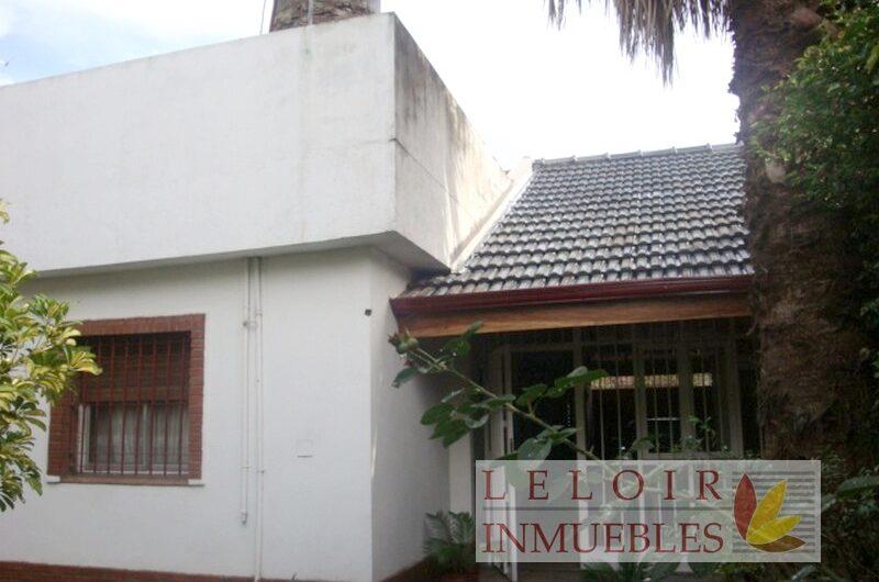 Ituzaingo – Codigo 44820507