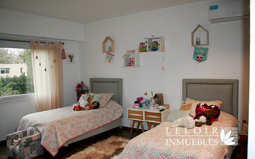 Parque Leloir – Codigo 2657161