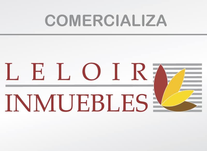 Bº Cº El Casco de Leloir – Codigo 43090486