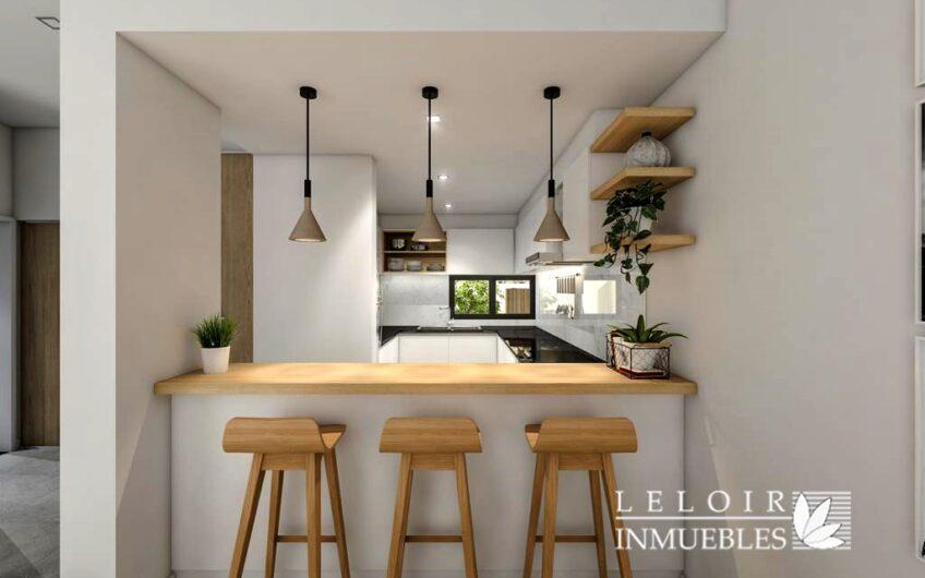 Condominio LAS LILAS Codigo 2412529