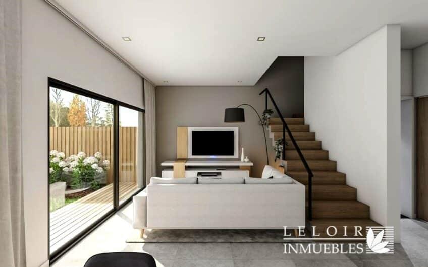 Condominio LAS LILAS Codigo 2412709