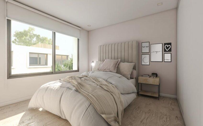 Condominio LAS LILAS Codigo 26172