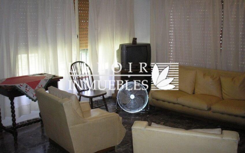 Parque Leloir – Codigo 3206333