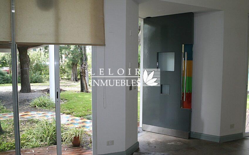 Campos de Alvarez – Codigo 2385143