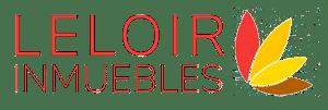 Leloir Inmuebles